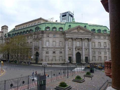 banco de la nacin argentina banco de la nacion argentina