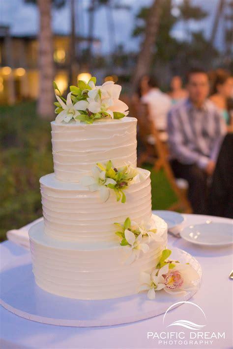 Wedding Decor Ideas, Wedding Cakes, Wedding Decor