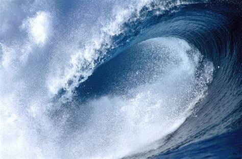 Tsunami Search What Is A Tsunami Divorce Lessons From The End Of A Marriage