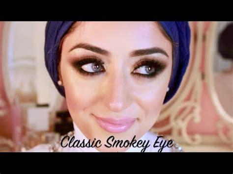 tutorial makeup zukreat victoria secret flawless glowing makeup tutorial prom