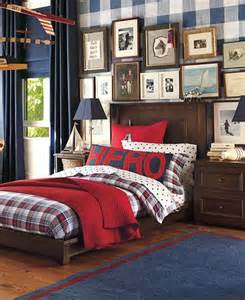 pottery barn boys room best boy rooms neutral and its overflowing