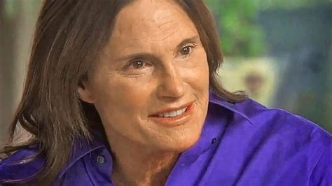 bruce jenner says hes transitioning to a woman the new kim kardashian the most accepting of bruce jenner