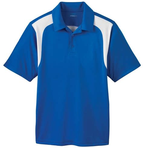polo shirt design maker uk custom color combination polo shirt design buy color