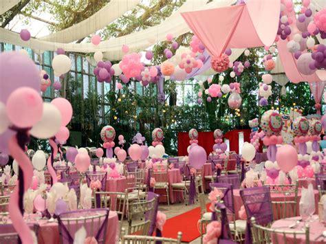 backyard events glass garden events venue venuerific philippines