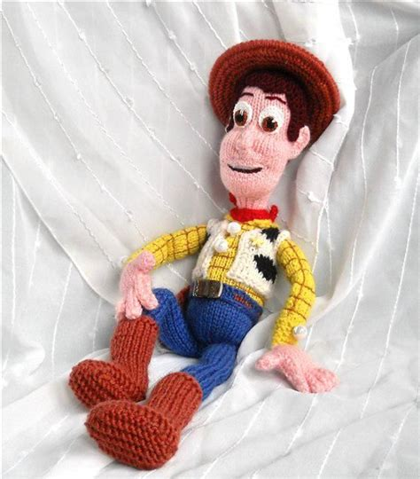 free character knitting patterns the world s catalog of ideas