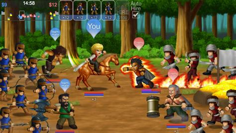 Hero Fighter X Full Version Apk Download | hero fighter x apk v1 091 mod unlimited money energy
