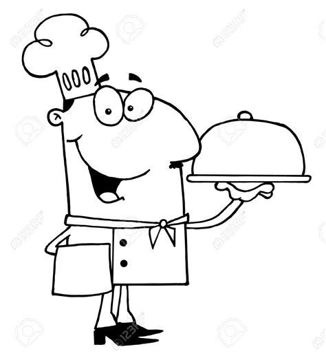 clipart cuoco chef clip 78 71 chef clipart clipart fans