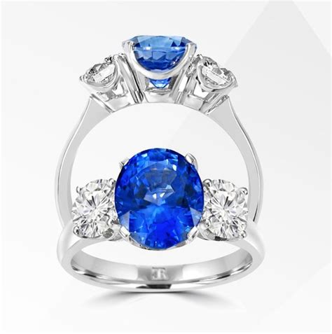Handmade Engagement Rings Melbourne - 17 best images about dress rings on handmade