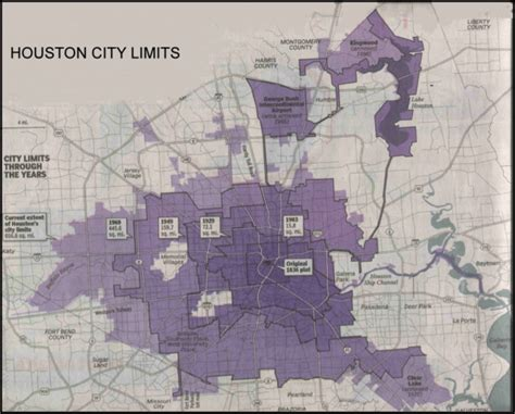 houston demographics map 2014 houston demographics map 2014 28 images fastest