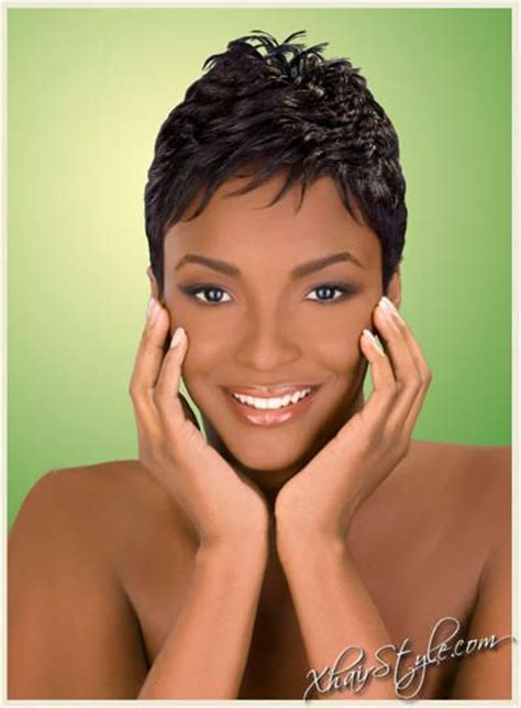 frustrated pixie growrh 59 best images about pixie cuts for breast cancer