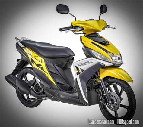 Variasi Windshield Visor Motor Yamaha Soul Gt Blue Tgp Termurah mio soul i 125 gt related keywords mio soul i 125 gt