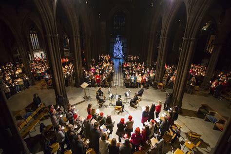 12 things to do this christmas in manchester 2014 i love