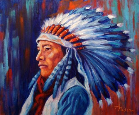 american indian painting western artist gallery western american indian