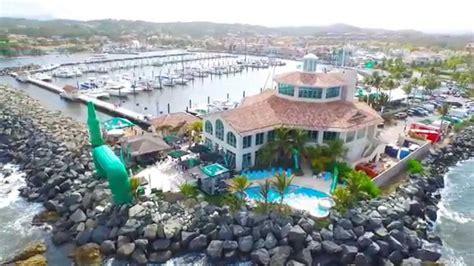 chochas de puerto rico puerto rico palmas del mar newhairstylesformen2014 com