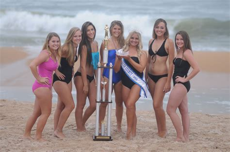 The Of All Contests by Miss Flagler Pageant Contestants Ages 16 23 Flaglerlive