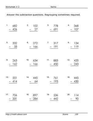 Balancing Equations Worksheet Answers Everett Community College Tutoring Center