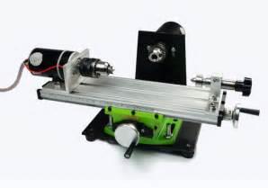 bench lathe machine mini lathe machine household mini lathe diy wood