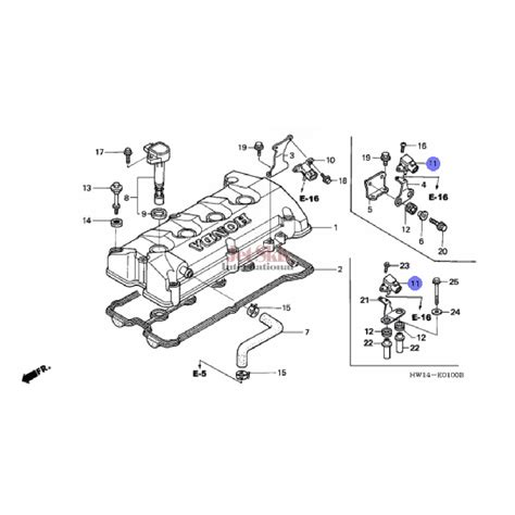 diagram of a spark sea doo spark parts diagram engine diagram and wiring