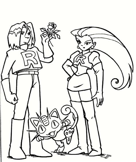 pokemon coloring book pages az coloring pages