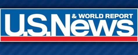 Us News And World Report Mba Rankings 2012 by Weigh Media The U S News And World Report Article