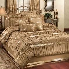 Luxury Bedding Sets Toronto Comforter Sets Comforter Sets And Faux Fur On