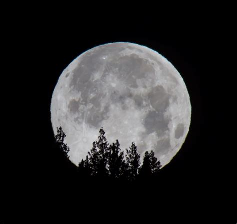 9 Full Moons 2013 Full Moons 2013 Video Search Engine At Search Com