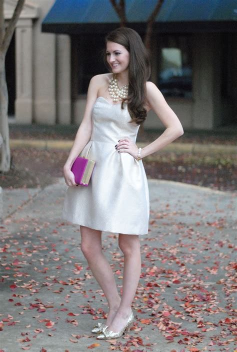 Amanda Dress Hc southern curls pearls princess for a day giveaway