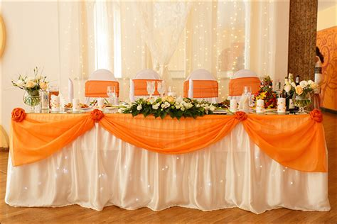 wedding reception decorating ideas with tulle 6 ideas for gorgeous tulle wedding decorations