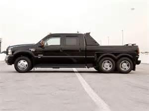 Ford 6 7 L Diesel Problems Best 6 0 Better 6 4 Bestest 6 7l Powerstroke