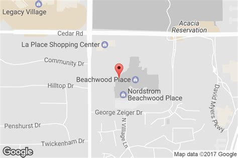 Ggp Gift Card Locations - beachwood mall hours address directions beachwood place