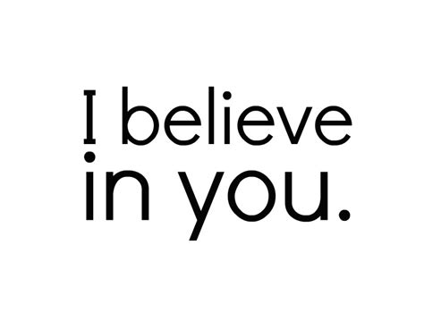 i believe in you images beautiful pictures images i believe in you hd wallpaper