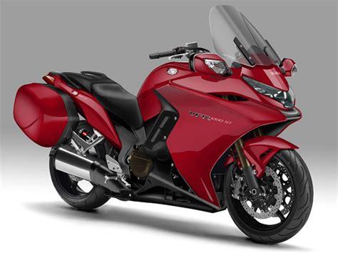 imagenes perronas de motos modelos de motos 2011 ya est 225 n a la vista motos