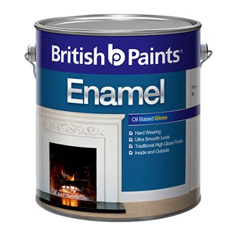 high gloss paint british paints 1l high gloss white enamel paint bunnings