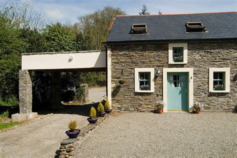 cottages for couples distinctive luxury cottages for