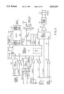 pa 300 siren wiring diagram get free image about wiring