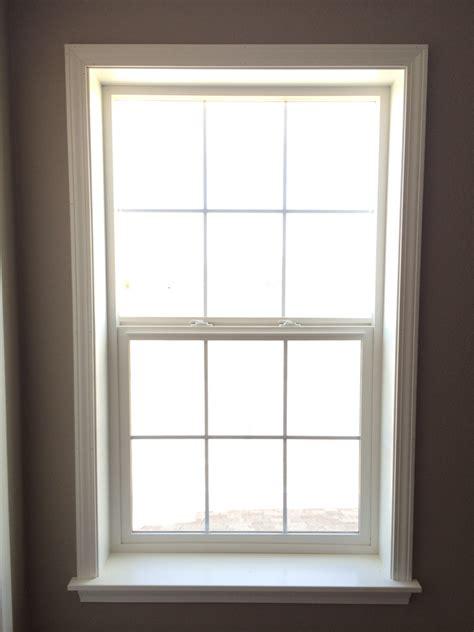 Window Stool 28 Window Stool Moulding 11 American Wood Moulding