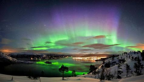 insolitas imagenes de aurora discografia la mejores imagenes de auroras boreales y australes