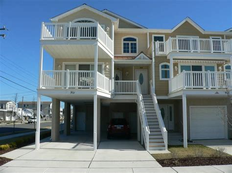 Wildwood New Jersey House Rentals Wildwood Beach Houses For Rent House Decor Ideas