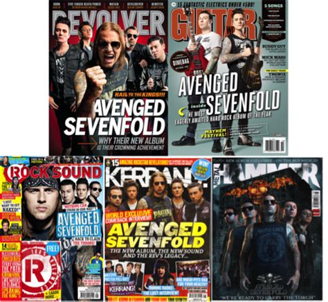 download mp3 full album hail to the king stream avenged sevenfold s full new album free onstage