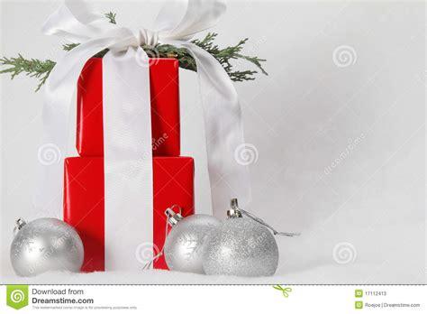 beautiful gifts beautifully wrapped christmas gifts www pixshark com