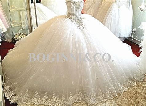 Big Wedding Dresses by Wedding Gowns Ocodea In Big Wedding Dresses The