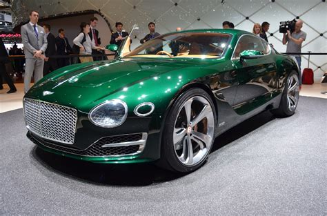 new bentley concept 2018 bentley continental gt price review and specs 2018