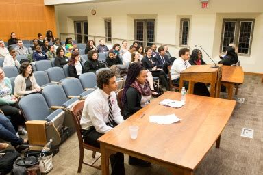 uconn room and board connecticut moot court board and lga high school collaborate for diversity week uconn school