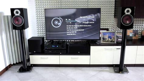 best hi fi system my hi fi system hd quality best with headphones