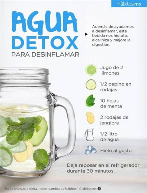 Reasons To Detox In A Facility by Best 20 Detox Ideas On Cleanse Detox Healthy