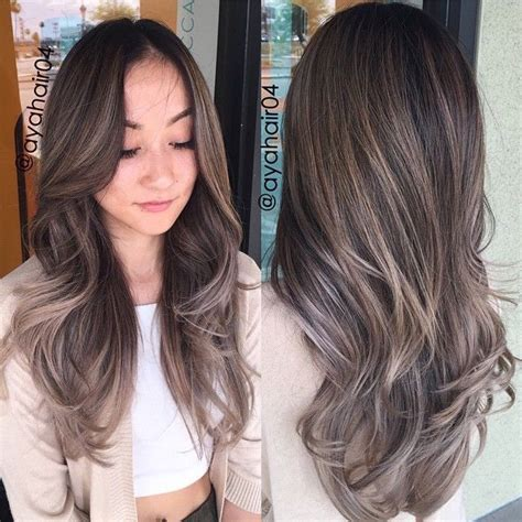 light ash hair color yellowish orange hair 1000 ideas about grey ash blonde on pinterest ash