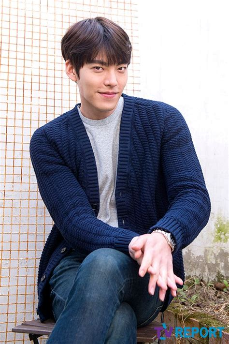 along with the gods hancinema kim woo bin pondering over 14 million korean blockbuster