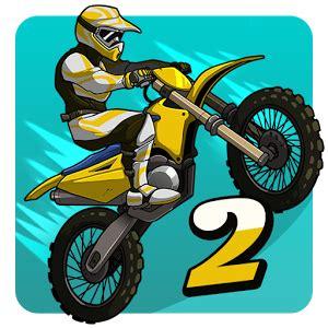 mad 4 motocross mad skills motocross 2 v1 4 1 apk android app