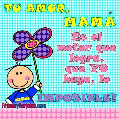 imagenes para dedicar a la mama mensajes bonitos frases para dedicar el dia de la madre