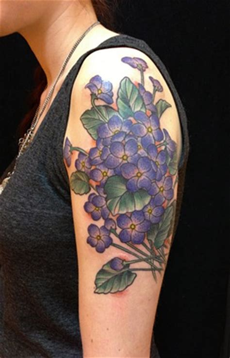 arguments against tattoos rus tattoos stuff